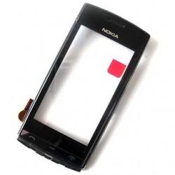 Nokia 500 dotyková plocha s...