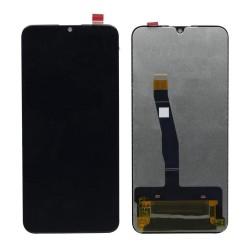 Huawei P Smart 2019 LCD...