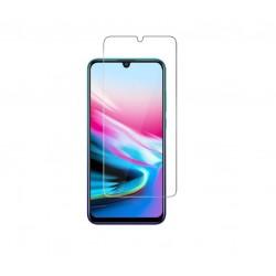 Huawei P Smart 2019 POT-LX1...