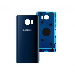 Samsung Note 5 N920F...