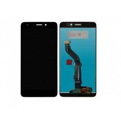 Huawei Honor 7 Lite LCD...