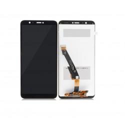 Huawei P Smart 2017 LCD...
