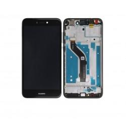 Huawei P9 Lite 2017 LCD...