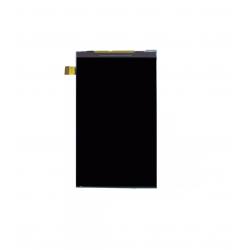 Lenovo A526 LCD displej