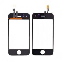 iPhone 3gs dotyková plocha...