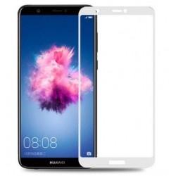 Huawei P Smart 2017 5D...