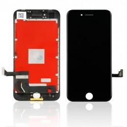 iPhone 8 LCD displej čierny