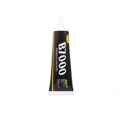 B7000 servisné lepidlo 50ml