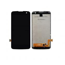 LG K4 2016 LCD displej