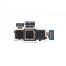 Samsung A50 A505F hlavná...