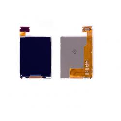 SonyEricsson T303 LCD displej