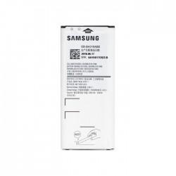 Samsung Galaxy A3 A310F...