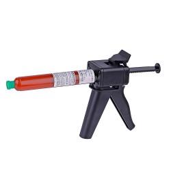 Dávkovacia pištoľ pre UV...