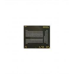 KMQE10013M-B318 16GB emmc...