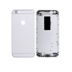 iPhone 6 Plus housing zadný...