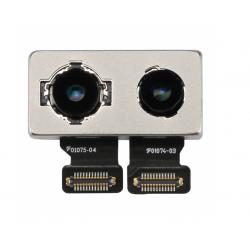 iPhone 8 Plus hlavná kamera