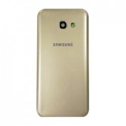 Samsung A5 2017 A520F zadný...