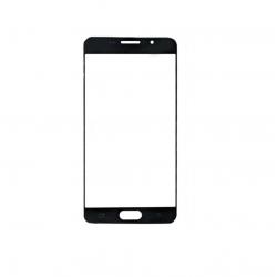 Samsung A5 2016 A510F sklo...