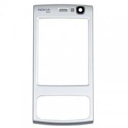 Nokia N95 predný kryt, rám...