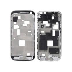 Samsung S4 mini i9195 rám...