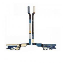 Samsung S4 i9505 nabíjací flex