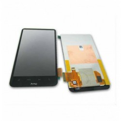 HTC Desire HD LCD displej