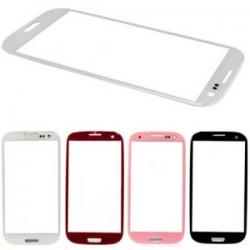 Samsung S3 i9300 čierne...