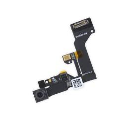 iPhone 6s flex kábel s...