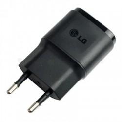 LG MCS-02ED sieťová...
