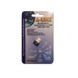 Bluetooth adaptér A-Link