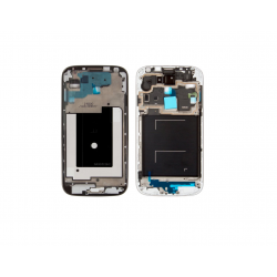 Samsung S4 i9505 rám LCD...
