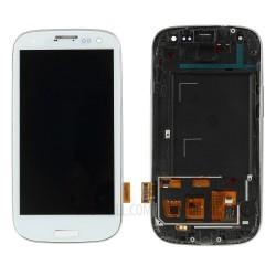 Samsung S3 i9300 LCD...