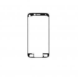 Samsung S5 mini G800F páska...