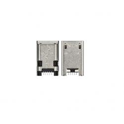 Micro USB konektor ASUS...