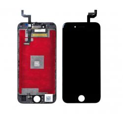 iPhone 6s Plus LCD displej...