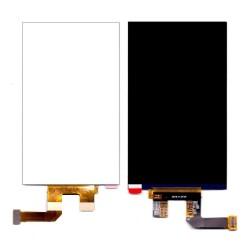 LG L70, F70 LCD displej
