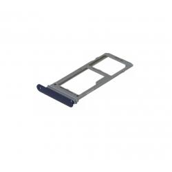 Samsung Note 9 držiak sim...