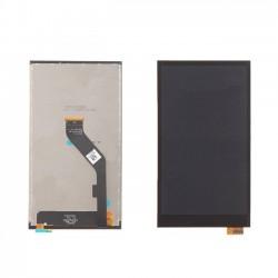 HTC Desire 820 LCD displej...