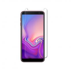 Samsung Galaxy J4 + J6 +...