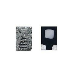 Q3200 Q3201 IC dioda pre...