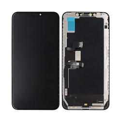 iPhone XS LCD displej