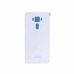 Asus Zenfone 3 ZE520KL...