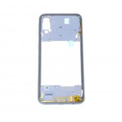 Samsung A40 A405FN stredový...