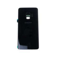 Samsung S9 G960F zadný kryt...