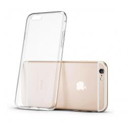 iPhone 6, 6s ultra tenký...
