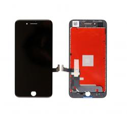 iPhone 8 Plus LCD displej...
