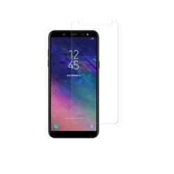 Samsung A6 2018 ochranné sklo