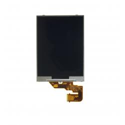 SonyEricsson W595 LCD displej