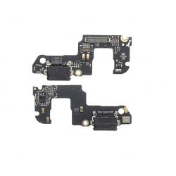 Huawei Honor 9 usb doska...