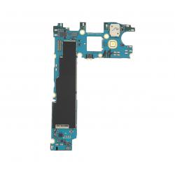 Samsung A5 2016 A510F...